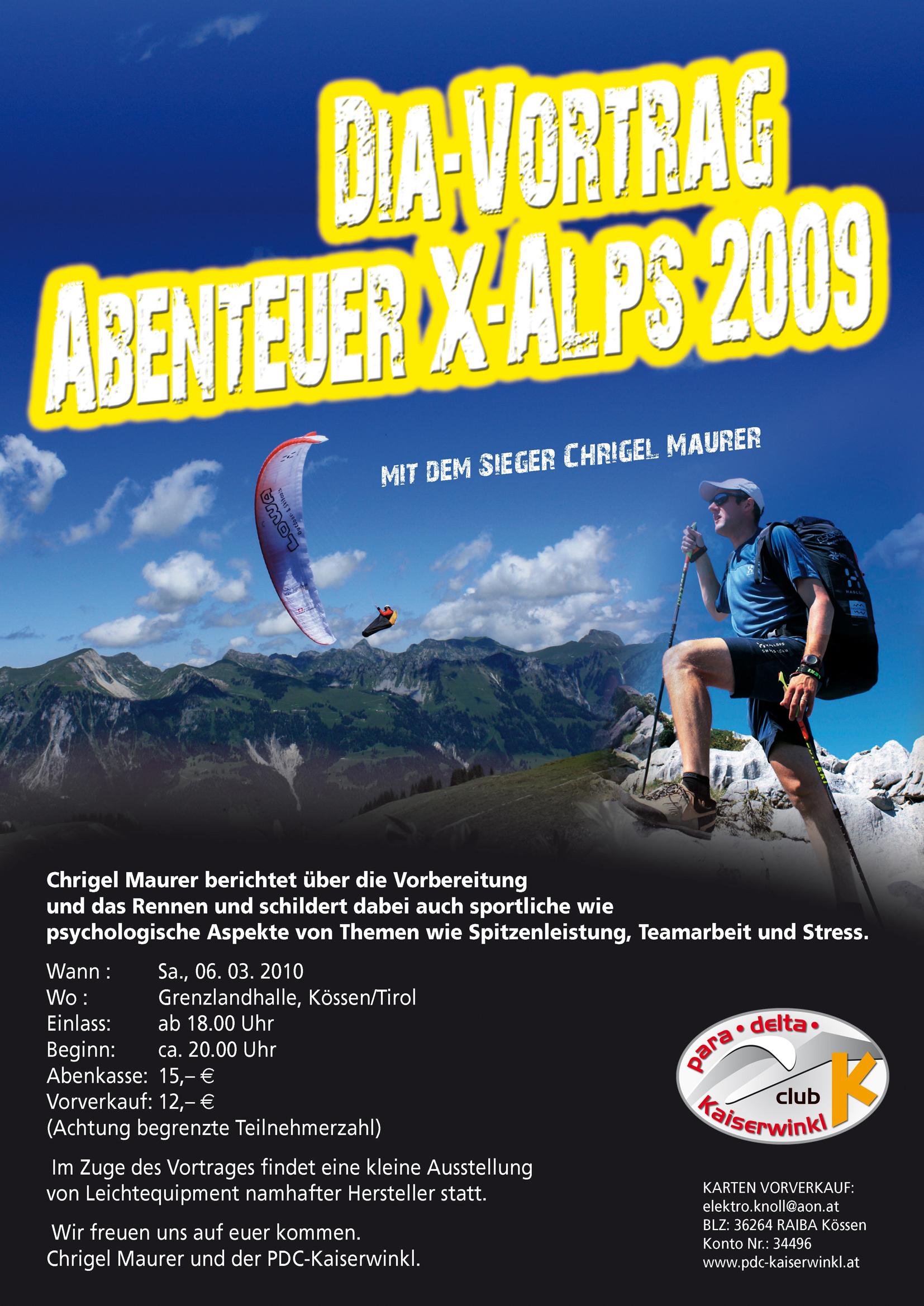 Abenteuerx